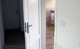 Drzwi-Biale–(1)