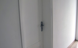 Drzwi-Biale–(2)
