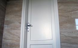 Drzwi-Biale–(5)