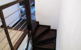 Pruszc-Bydgoski-Debowe-2–Stopnie-okragle—(6)