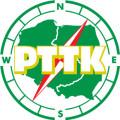 Polskie Towarzystwo Turystczno-Krajoznawcze