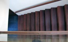 Dywanowe-Merbau-szyba-bezpieczna-hatrowana-do-stropu-wpuszczana–(11)