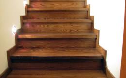 G-D-Jesionowe-na-beton-z-podestem-tr-drewniana-toczona-z-inox-Braz—kolor–(2)