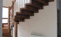 Dywanowe-Debowe-z-listwa-balustradadrewno-rura-pin-inox-Wyszkow-(1)