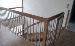 Dywanowe-Debowe-z-listwa-balustradadrewno-rura-pin-inox-Wyszkow-(10)