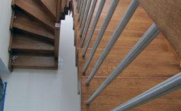 Dywanowe-Debowe-z-listwa-balustradadrewno-rura-pin-inox-Wyszkow-(11)