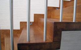Dywanowe-Debowe-z-listwa-balustradadrewno-rura-pin-inox-Wyszkow-(18)