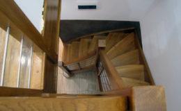 schody-q-debowe-azurowe-zabiegowe-balustrada-prety-inox-prostynin-10