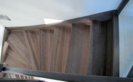 schody-q-plock-slupno-bn-022-poiel-jesionowe-prety-inox-2