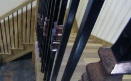 schody-q-debowe-natur-metaloplastyka-tr-kwadrat-wkowka-1