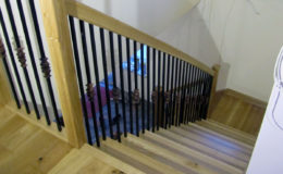 schody-q-debowe-natur-metaloplastyka-tr-kwadrat-wkowka-10