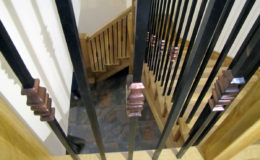 schody-q-debowe-natur-metaloplastyka-tr-kwadrat-wkowka-11