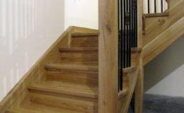 schody-q-debowe-natur-metaloplastyka-tr-kwadrat-wkowka-4
