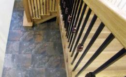 schody-q-debowe-natur-metaloplastyka-tr-kwadrat-wkowka-6