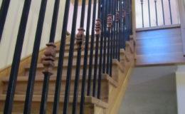 schody-q-debowe-natur-metaloplastyka-tr-kwadrat-wkowka-9