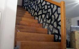 schody-q-dywanowe-debowe-konglomeretl-lvl-malowane-czarno-1