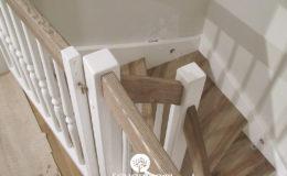 Schody-Q Na Beton jesionowe reszta biale po skanowaniu i CNC (11)