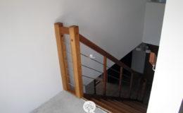 Jesionowe-Proste-kolor-23-48-balustrada-drewno-prety-inox–(4)