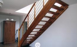 Jesionowe-Proste-kolor-23-48-balustrada-drewno-prety-inox–(7)