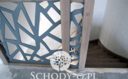 Schody-Q.pl-Plonsk-Debowe-+LVL-siwy-(5)