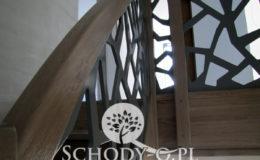 Schody-Q.pl-Plonsk-Debowe-+LVL-siwy-(8)