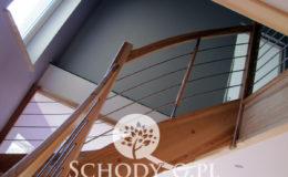 Schody-Q-Samonosne-Policzkowe-azurowe-jesionowe-olejowane-prety-Inox-Suchatowka–(6)