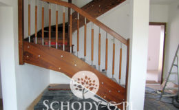 Schody-Q.pl-Na-beton—po-skanowani-i-CNC-Jesionowe-orzech-tr-walek-inox-Kostrzyn-(16)