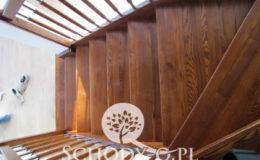 Schody-Q.pl-Na-beton—po-skanowani-i-CNC-Jesionowe-orzech-tr-walek-inox-Kostrzyn-(24)