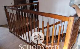 Schody-Q.pl-Na-beton—po-skanowani-i-CNC-Jesionowe-orzech-tr-walek-inox-Kostrzyn-(27)