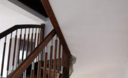 Schody-Q.pl-Na-beton—po-skanowani-i-CNC-Jesionowe-orzech-tr-walek-inox-Kostrzyn-(30)