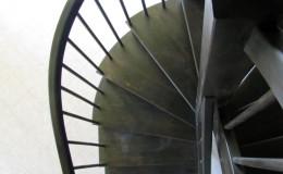 Cyprianka-schody-004
