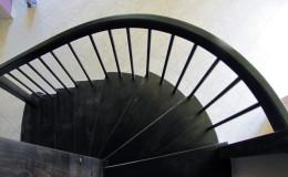 Cyprianka-schody-012