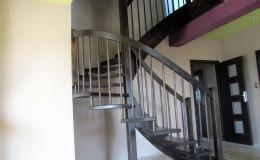 Cyprianka-schody-015