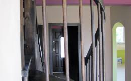 Cyprianka-schody-016