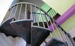 Cyprianka-schody-020