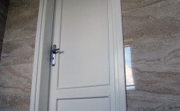 Drzwi-Biale–(6)