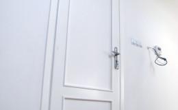 Drzwi-Biale–(7)