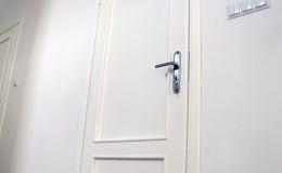 Drzwi-Biale–(8)