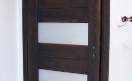 Drzwi-sosnowe-Orzech-(3)