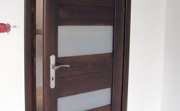 Drzwi-sosnowe-Orzech-(6)