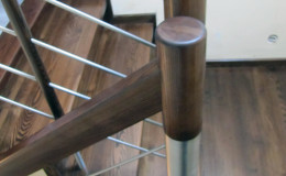 Lipinki-Jesionowe-na-beton-baerabi-rog-slupy-okragle-+-inox-(17)