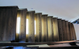 Lipinki-Jesionowe-na-beton-baerabi-rog-slupy-okragle-+-inox-(9)