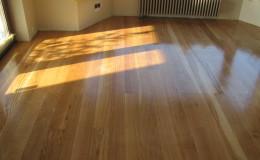 Podłoga dębowa (1)