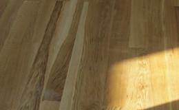 Podłoga dębowa (2)