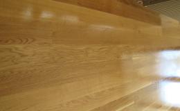 Podłoga dębowa (4)