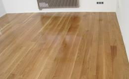 Podłoga dębowa (5)
