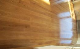 Podłoga dębowa (7)