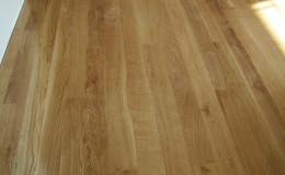 Podłoga dębowa (8)