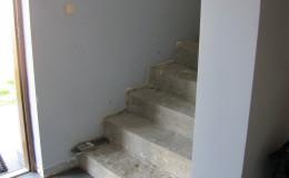 Schody-na-beton-wg-pomiarow-laserowych-i-CNC–(1)