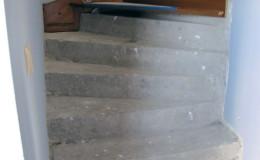 Schody-na-beton-wg-pomiarow-laserowych-i-CNC–(10)
